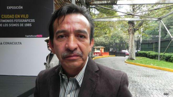 TERREMOT150918011557_sismo_mexico_javier_del_razo_rescatista_bbc_624x351