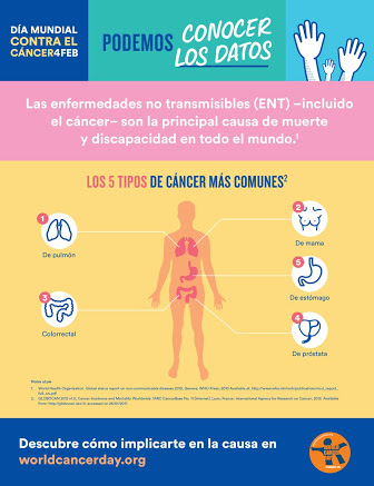 carton-cancer