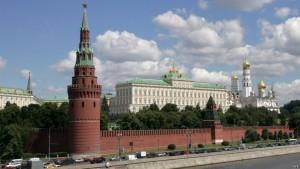 Kremlin_Rusia