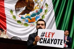 Ley_Chayote-211655
