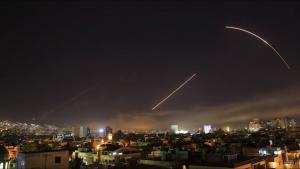 ataque_EU-Siria