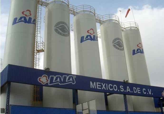 Peña – PRI da contratos y concesiones a 5 magnates anti-AMLO. Noticias en tiempo real