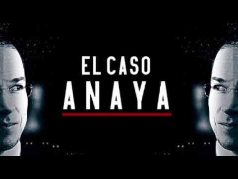 Sigue la Guerra Sucia contra Ricardo Anaya. Noticias en tiempo real