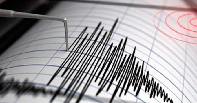 Se reporta sismo con epicentro en Iztacalco. Noticias en tiempo real