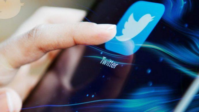 Tuiteros ganan a funcionarios; el caso puede llegar a la SCJN. Noticias en tiempo real