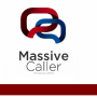Encuesta Massive Caller -Preferencia Electoral para Gobernadores (Mayo de 2018)