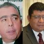 Sindicatos ven difícil mover secretarías a Estados de la República