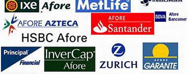 AFOREX (SAINT-ETIENNE) Chiffre d'affaires, résultat, bilans sur blogger.com -
