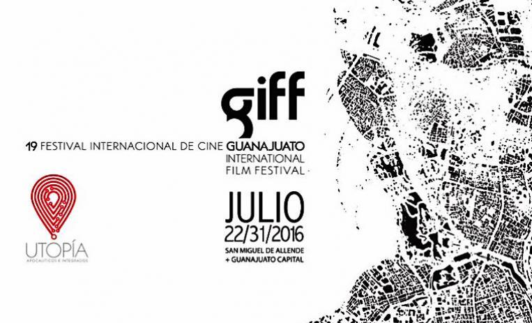 PDE GIFF 02