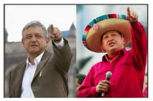 AMLO_Chavez
