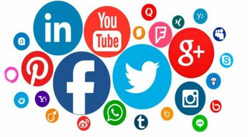 redes-sociales__