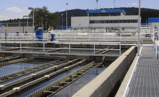 Alista el Gobierno plan para enfrentar la escasez de agua. Noticias en tiempo real