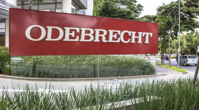PGR rechazó intercambiar datos con Brasil sobre ODEBRECHT. Noticias en tiempo real