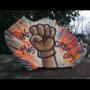 S19- Corrupción oficial opaca la Solidaridad del pueblo
