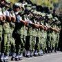 21 mil militares ABANDONAN las FUERZAS ARMADAS