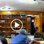 VIDEO: captan momento del ATAQUE a un ABOGADO en el EDOMEX