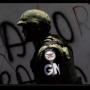 La Guardia Nacional suscita apoyo