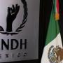 CNDH será SUMISO al GOBIERNO de AMLO