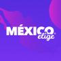 ENCUESTA: INSEGURIDAD es el principal problema del PAÍS - México Elige