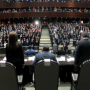 PARLAMENTOS preparan propuestas para MITIGAR EFECTOS de la PANDEMIA