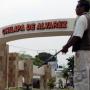 CHILAPA, el epicentro de personas desaparecidas y asesinadas por el CRIMEN ORGANIZADO