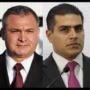 Omar GARCÍA HARFUCH en la MIRA de la DEA
